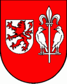 140px-wappen_wesseling.png